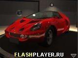 Игра Автосалон - играть бесплатно онлайн