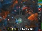 Игра Энигмата – Звездная война - играть бесплатно онлайн
