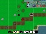 Игра Телепат РПГ: часть 2 - играть бесплатно онлайн