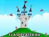 Игра Безумный замок - играть бесплатно онлайн