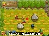 Игра Рыцарь Дэш - играть бесплатно онлайн
