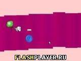 Игра Сперматозоид - играть бесплатно онлайн