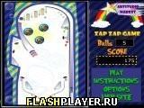 Игра Зап Зап - играть бесплатно онлайн