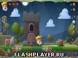 Игра Зомби у ворот - играть бесплатно онлайн