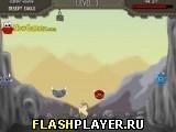 Игра Буйство Монстров - играть бесплатно онлайн
