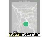 Игра Спаси ноги. - играть бесплатно онлайн