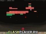 Игра Нойдзор - играть бесплатно онлайн
