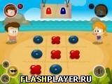 Игра Икс против О - играть бесплатно онлайн