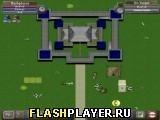 Игра Руки войны - играть бесплатно онлайн