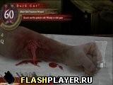 Игра Тёмный порез 2 - играть бесплатно онлайн