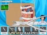 Игра Кардиохирургия - играть бесплатно онлайн