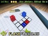 Игра Игральные кости - играть бесплатно онлайн