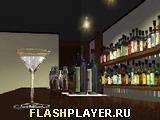 Игра Бар - играть бесплатно онлайн