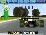 Игра Максимальные Гонки Формулы - играть бесплатно онлайн
