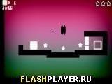 Игра Кубики и звездочки - играть бесплатно онлайн