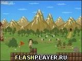 Игра Неизвестность 2 - играть бесплатно онлайн