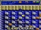 Игра Взрывная Сила - играть бесплатно онлайн