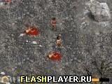 Игра Пещерный человек - играть бесплатно онлайн