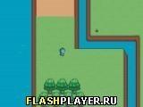 Игра Остров зоопарка - играть бесплатно онлайн