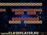 Игра Нойдзор 2 - играть бесплатно онлайн