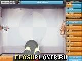 Игра Достижение Манекена - играть бесплатно онлайн