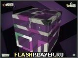 Игра Картонная коробка - играть бесплатно онлайн