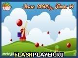Игра Мастер пузырей - играть бесплатно онлайн