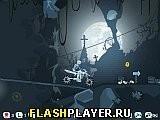 Игра Дьявольский заезд 2 - играть бесплатно онлайн