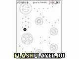 Игра Большие колеса - играть бесплатно онлайн