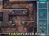 Игра Волчья секретная миссия – Защита колонии - играть бесплатно онлайн