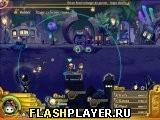 Игра Чудесный Коза Ностра - играть бесплатно онлайн