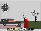 Игра На шесть футов ниже - играть бесплатно онлайн