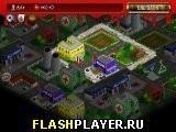 Игра Перестройка 2 - играть бесплатно онлайн