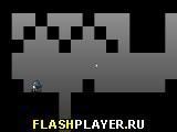 Игра Приключения Роба - играть бесплатно онлайн