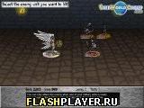 Игра Войны Львов - играть бесплатно онлайн