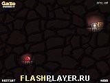 Игра Забытые Пещеры - играть бесплатно онлайн