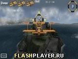 Игра Пилот-трюкач 2 Сан-Франциско - играть бесплатно онлайн