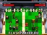 Игра Смертоносные соседи 2 - играть бесплатно онлайн