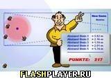 Игра Керлинг - играть бесплатно онлайн