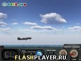 Игра Бомбардировщики - играть бесплатно онлайн