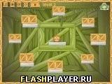 Игра XZ коробка - играть бесплатно онлайн