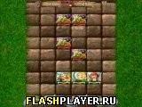 Игра Руны воинов - играть бесплатно онлайн