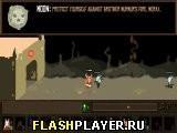 Игра Моракс и Мурмур - играть бесплатно онлайн