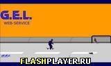 Игра Игры скейтеров - играть бесплатно онлайн