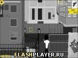 Игра Головорезы – Нападение 2 - играть бесплатно онлайн