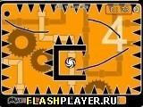 Игра Радиус - играть бесплатно онлайн