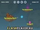 Игра Принеси меня домой – набор уровней - играть бесплатно онлайн
