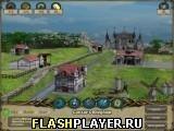 Игра Империя Галалдур - играть бесплатно онлайн