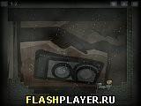 Игра Секвестр - играть бесплатно онлайн