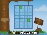Игра Словомания - играть бесплатно онлайн